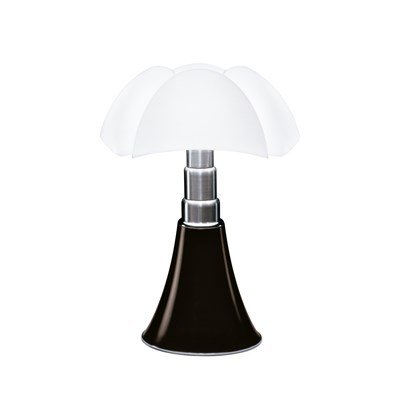 Martinelli Luce Pipistrello Medium Led