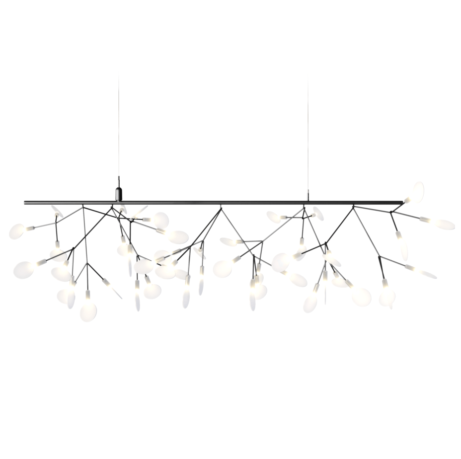 Moooi Heracleum Endless