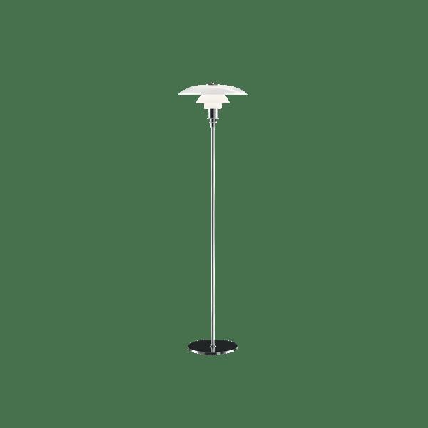 Louis Poulsen PH 3,5-2,5 Vloerlamp