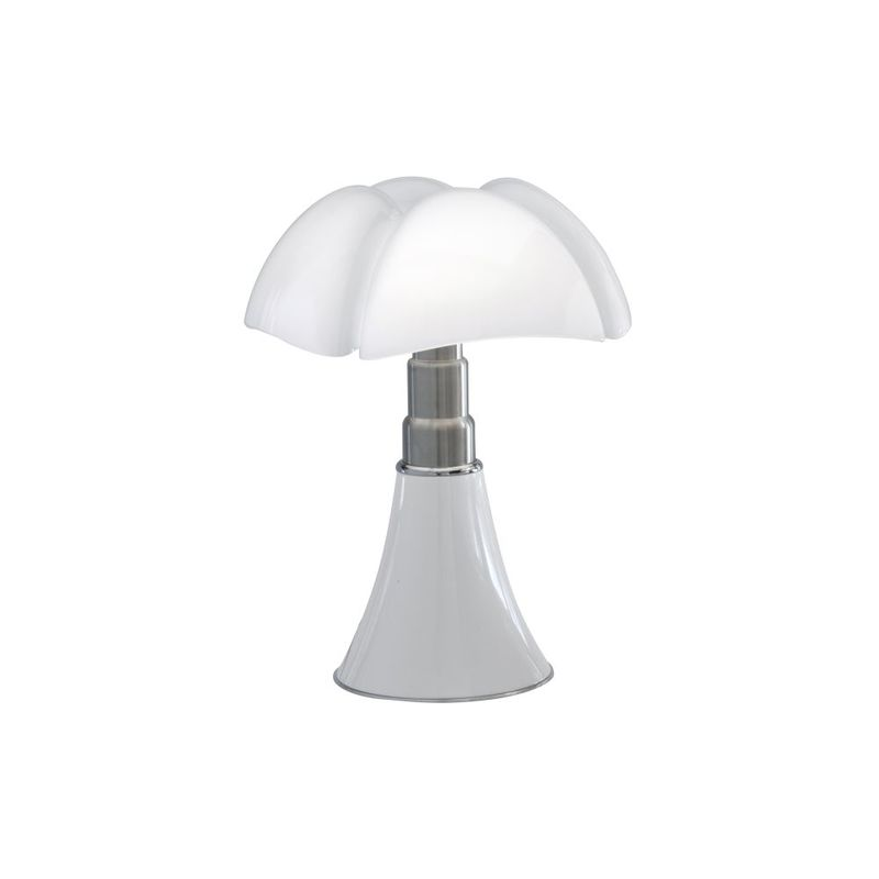 Martinelli Luce Pipistrello Mini