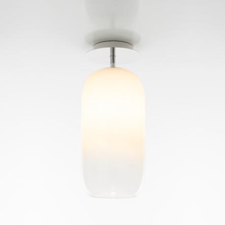 Artemide Gople Plafondlamp