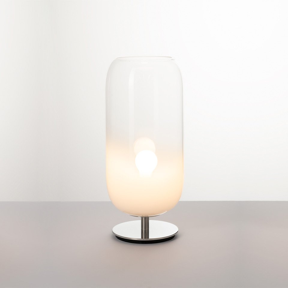 Artemide Gople Tafellamp