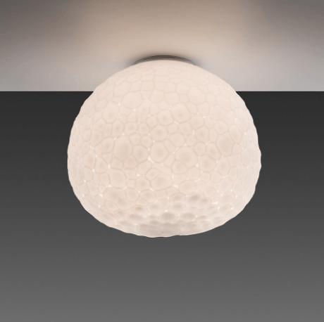 Artemide Meteorite 48 Plafondlamp