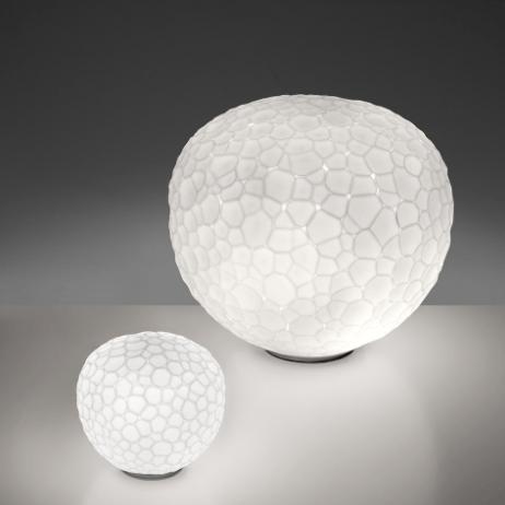 Artemide Meteorite 48 Tafellamp