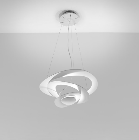 Artemide Pirce Mini Hanglamp