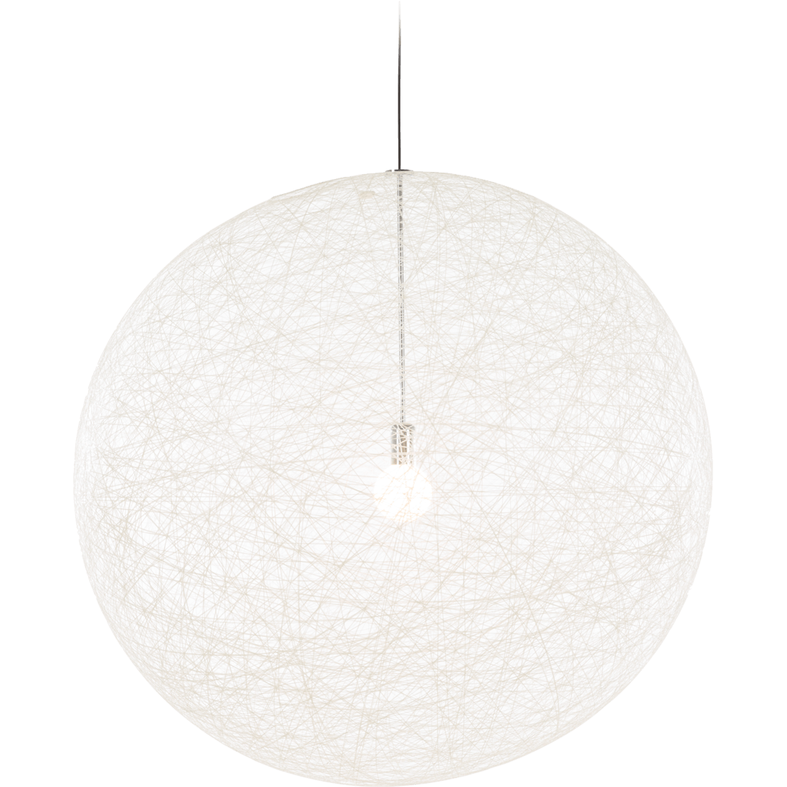 Moooi Random Light II Hanglamp Large