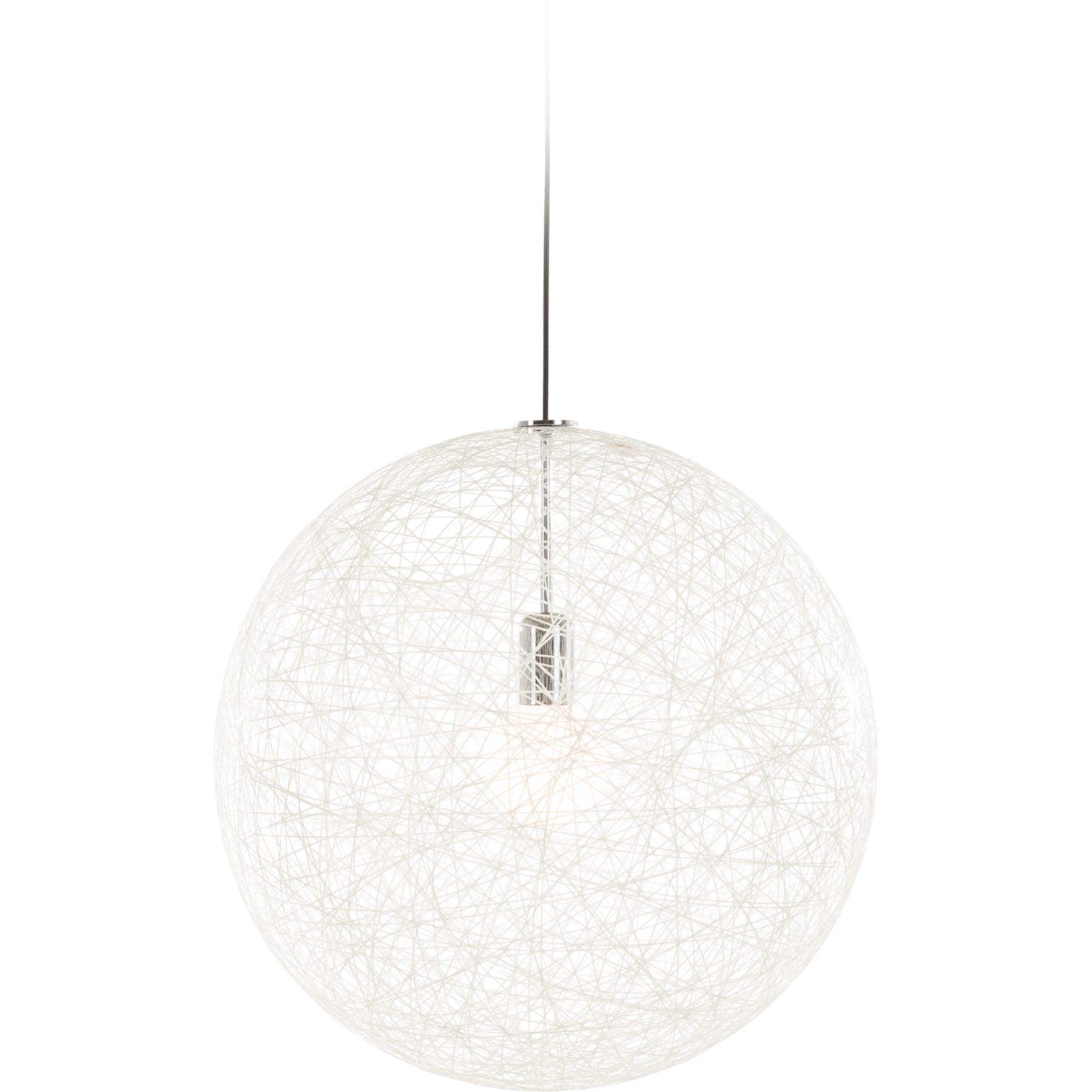 Moooi Random Light II Hanglamp Small