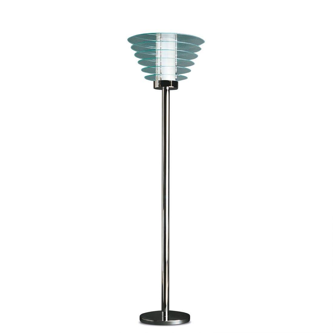 Fontana Arte 0024 Large Vloerlamp