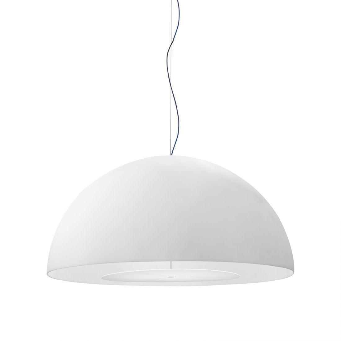 Fontana Arte Avico Medium Hanglamp