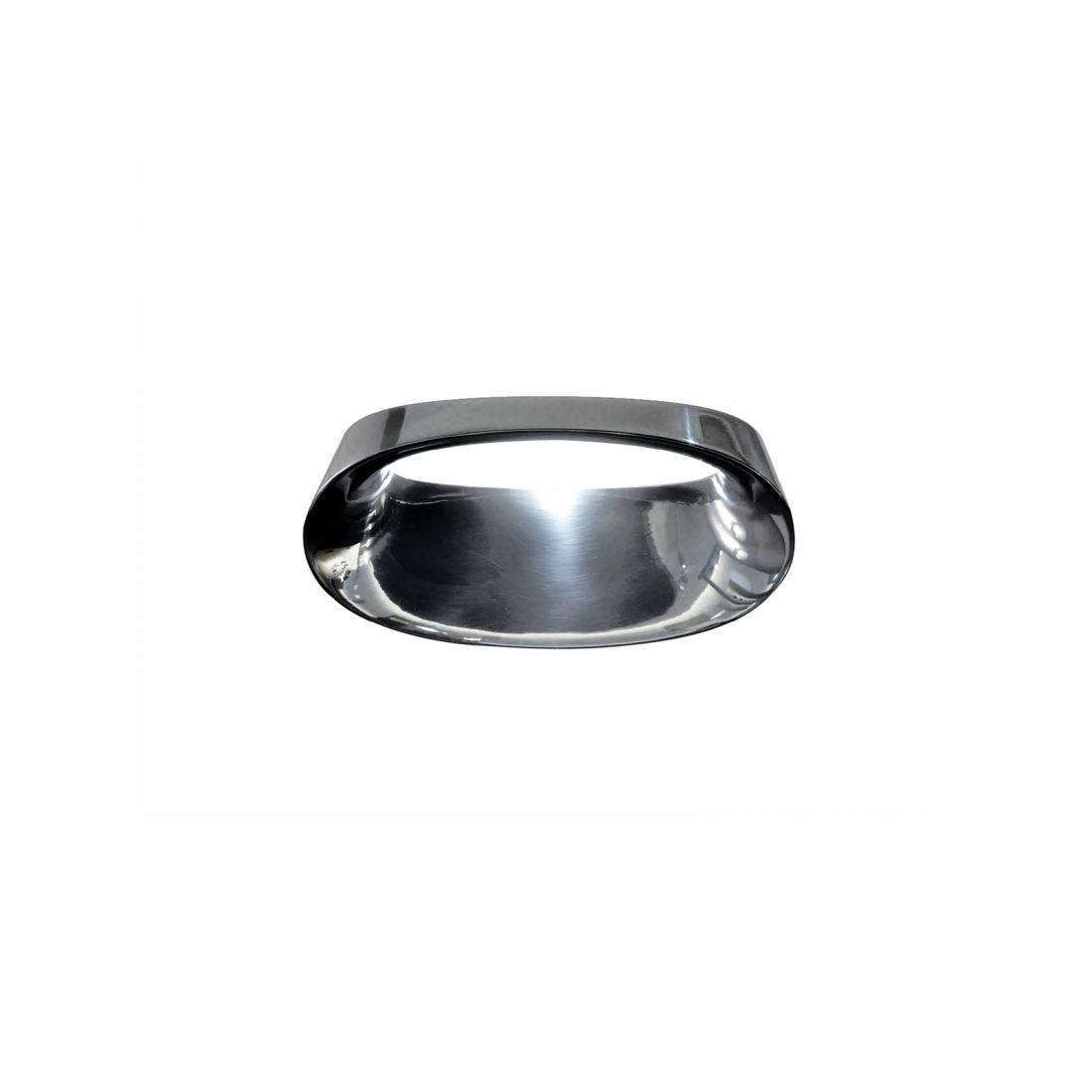 Fontana Arte Bonnet Medium Wandlamp