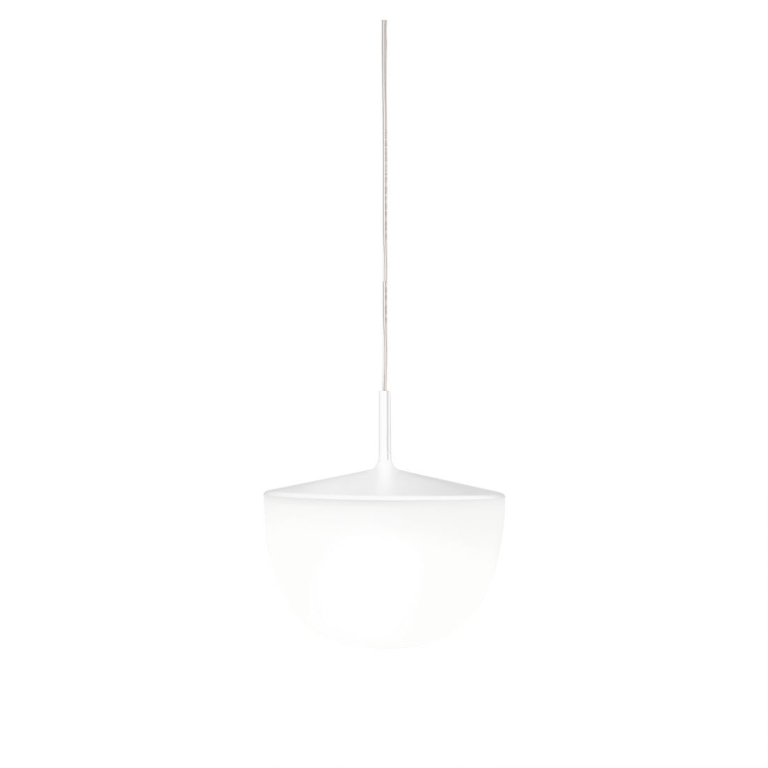 Fontana Arte Cheshire Medium Hanglamp