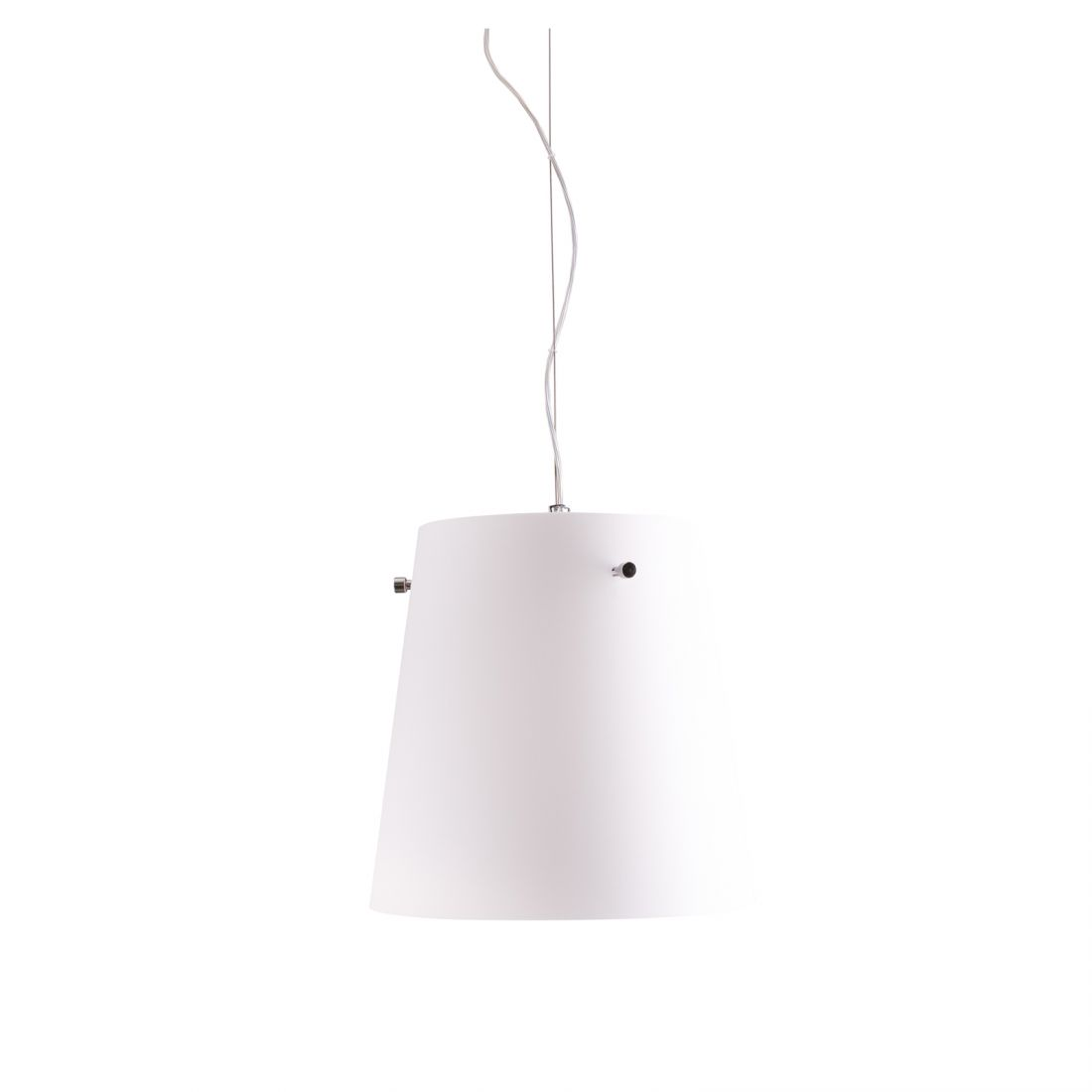 Fontana Arte Fontana Medium Hanglamp