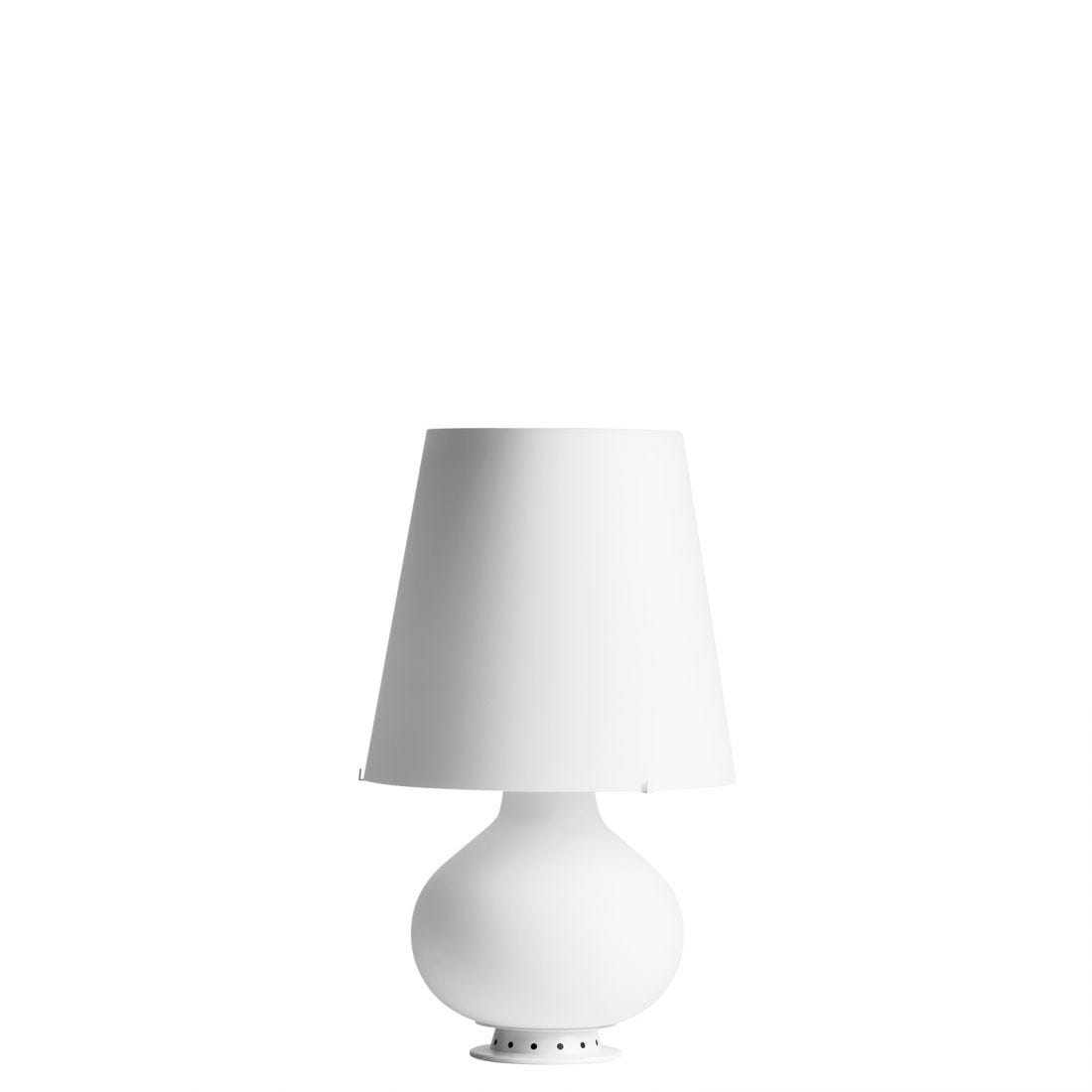 Fontana Arte Fontana Medium LED Tafellamp