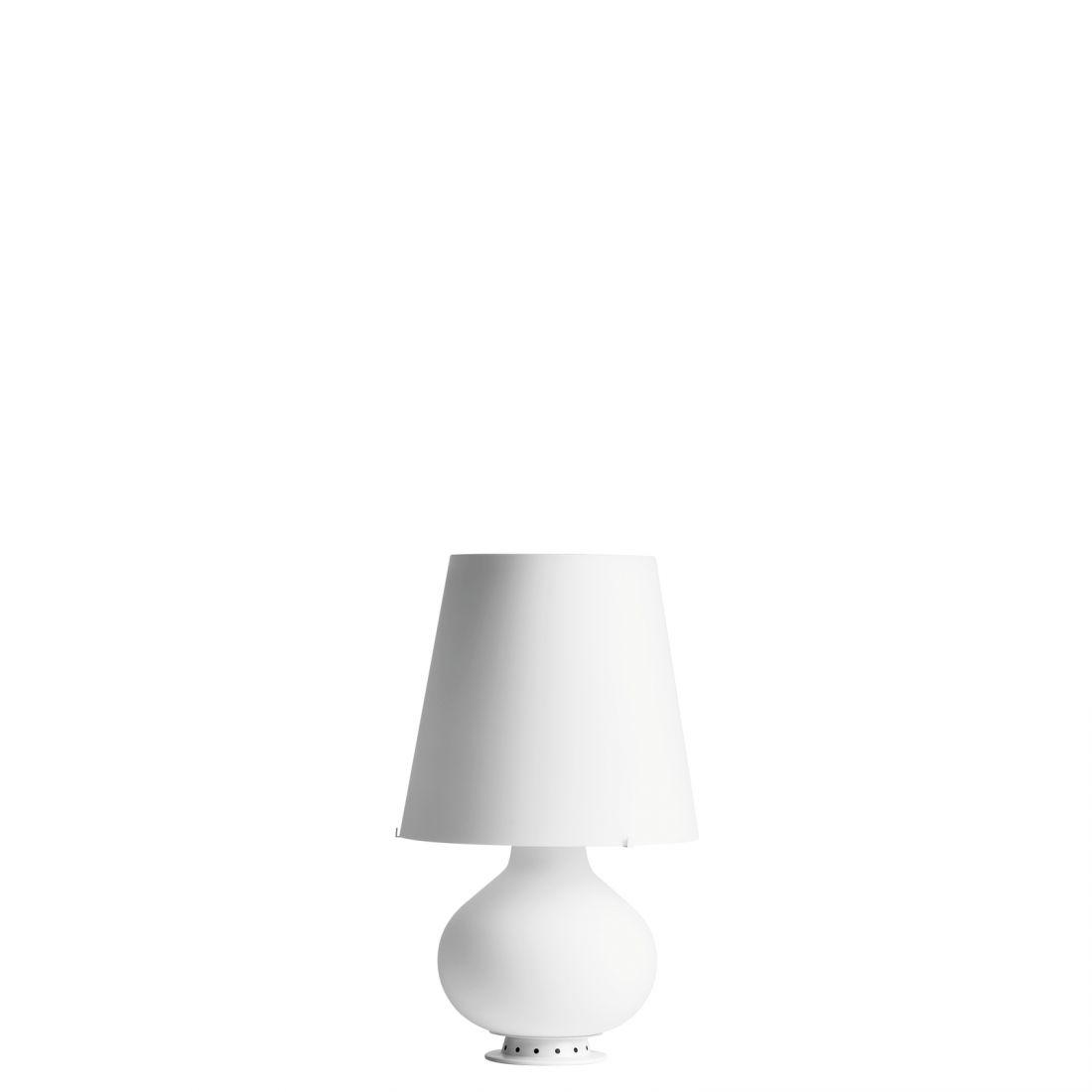 Fontana Arte Fontana Small LED Tafellamp