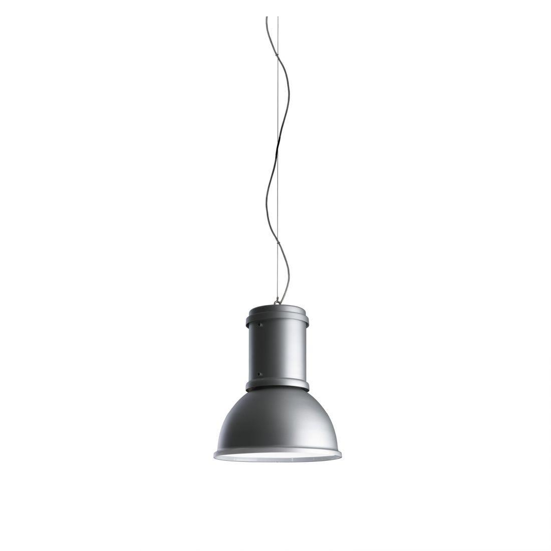 Fontana Arte Lampara Small Hanglamp