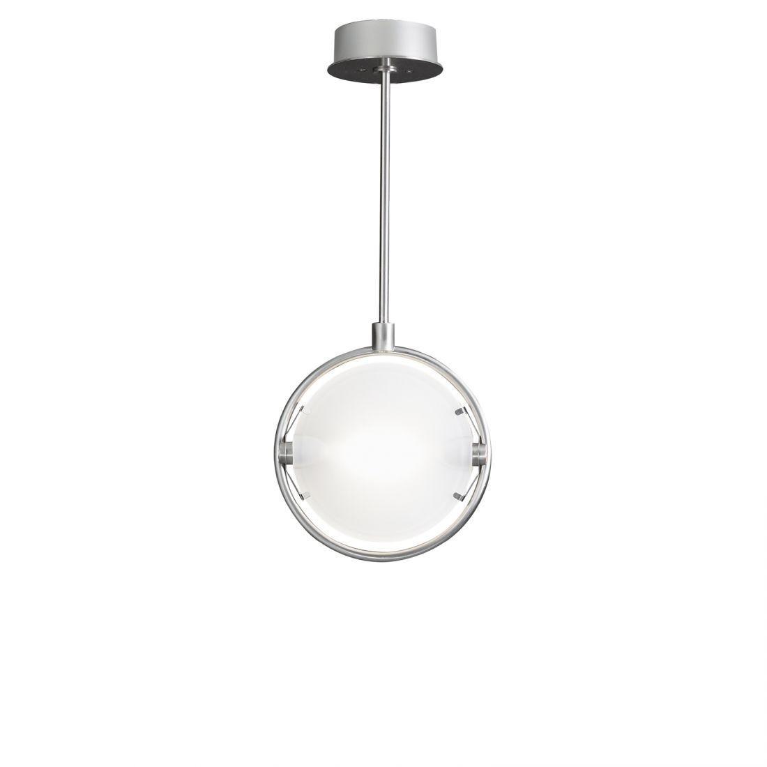 Fontana Arte Nobi Medium LED Hanglamp