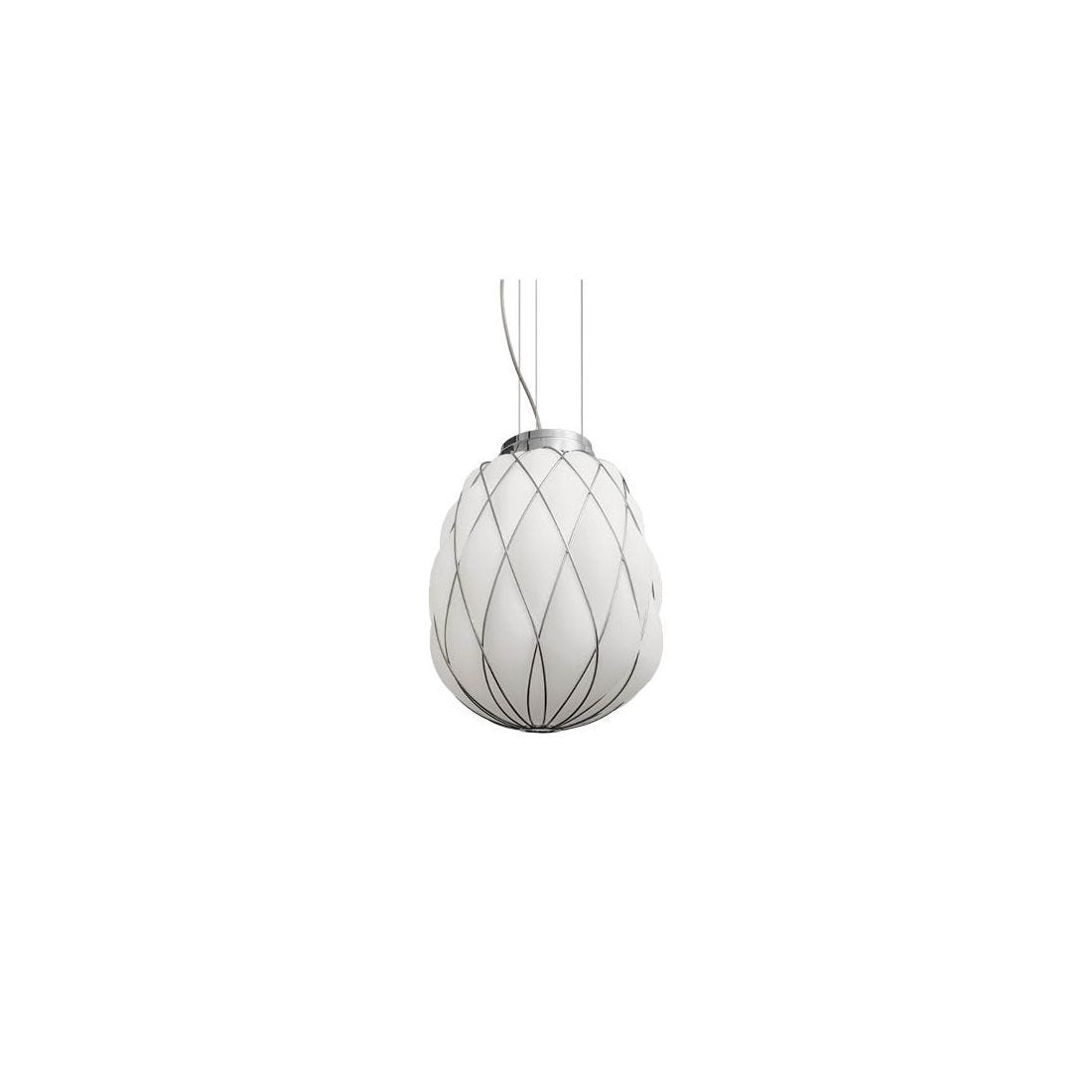 Fontana Arte Pinecone Medium Hanglamp