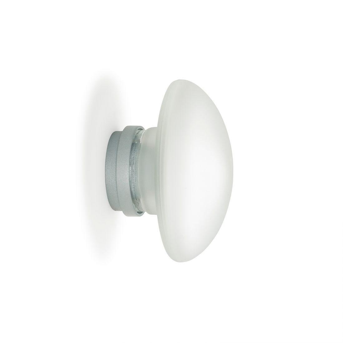 Fontana Arte Sillaba Large LED Wand-Plafondlamp