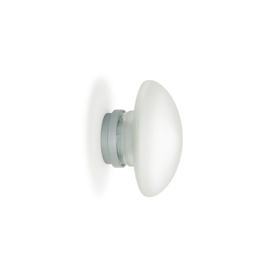 Fontana Arte Sillaba Medium Wand-Plafondlamp