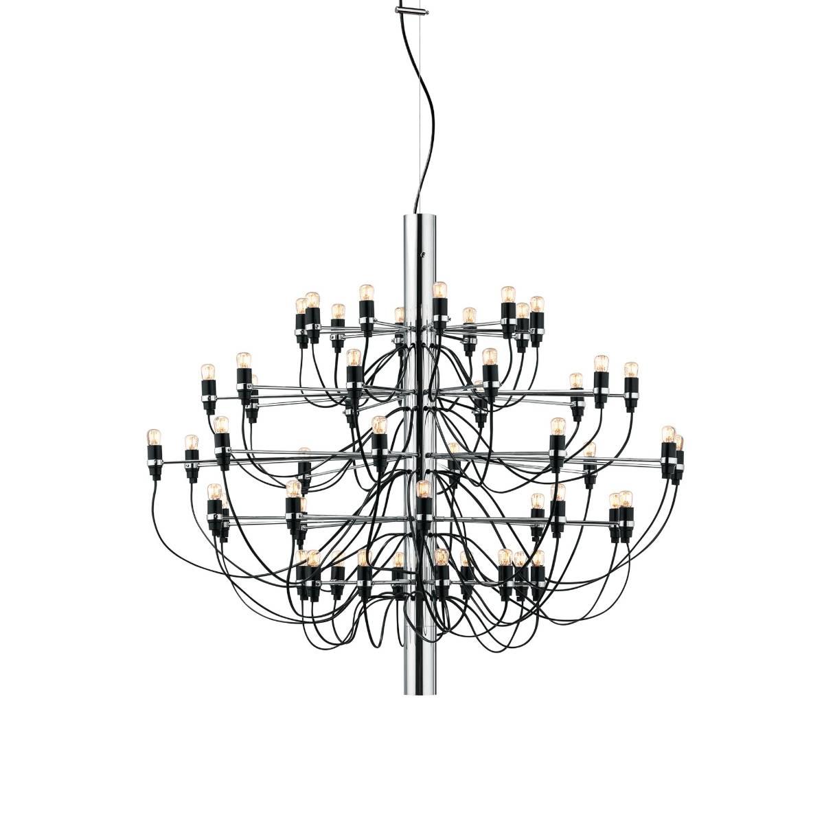 Flos 2097-50 Helder Hanglamp