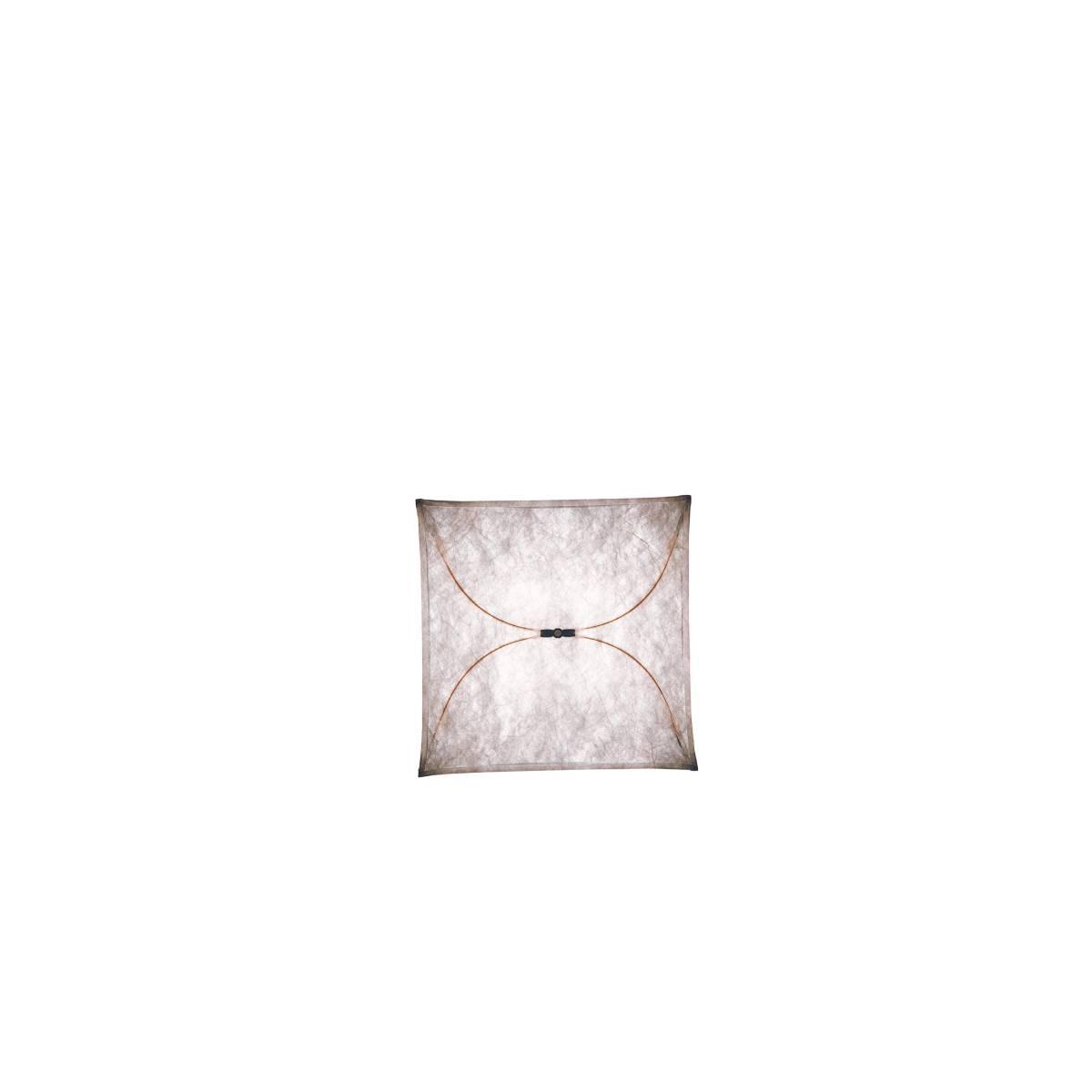 Flos Ariette 1 Wandlamp-Plafondlamp
