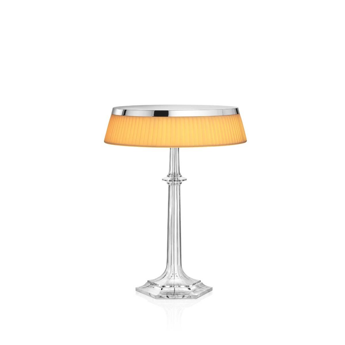 Flos Bon Jour Versailles Tafellamp