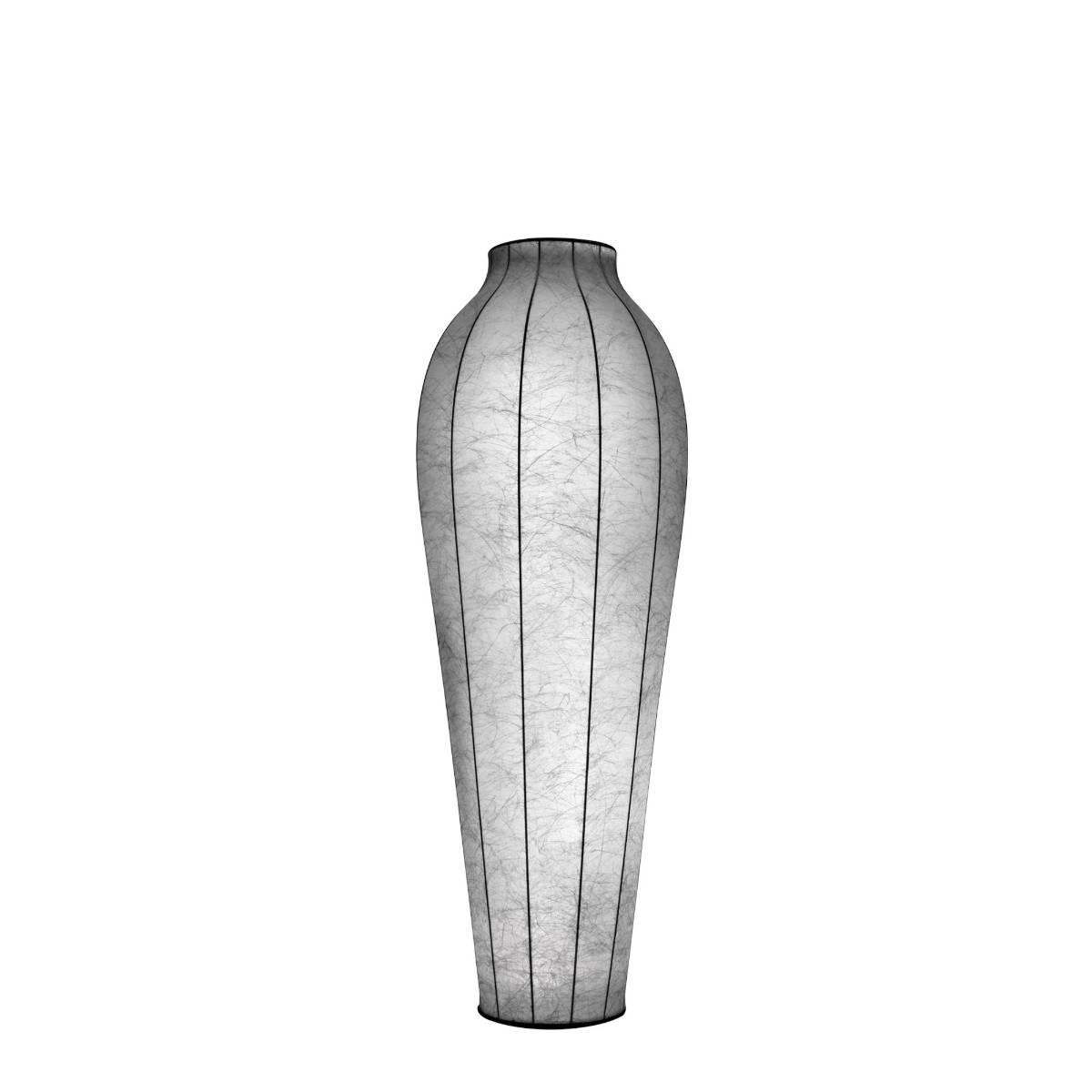 Flos Chrysalis Vloerlamp