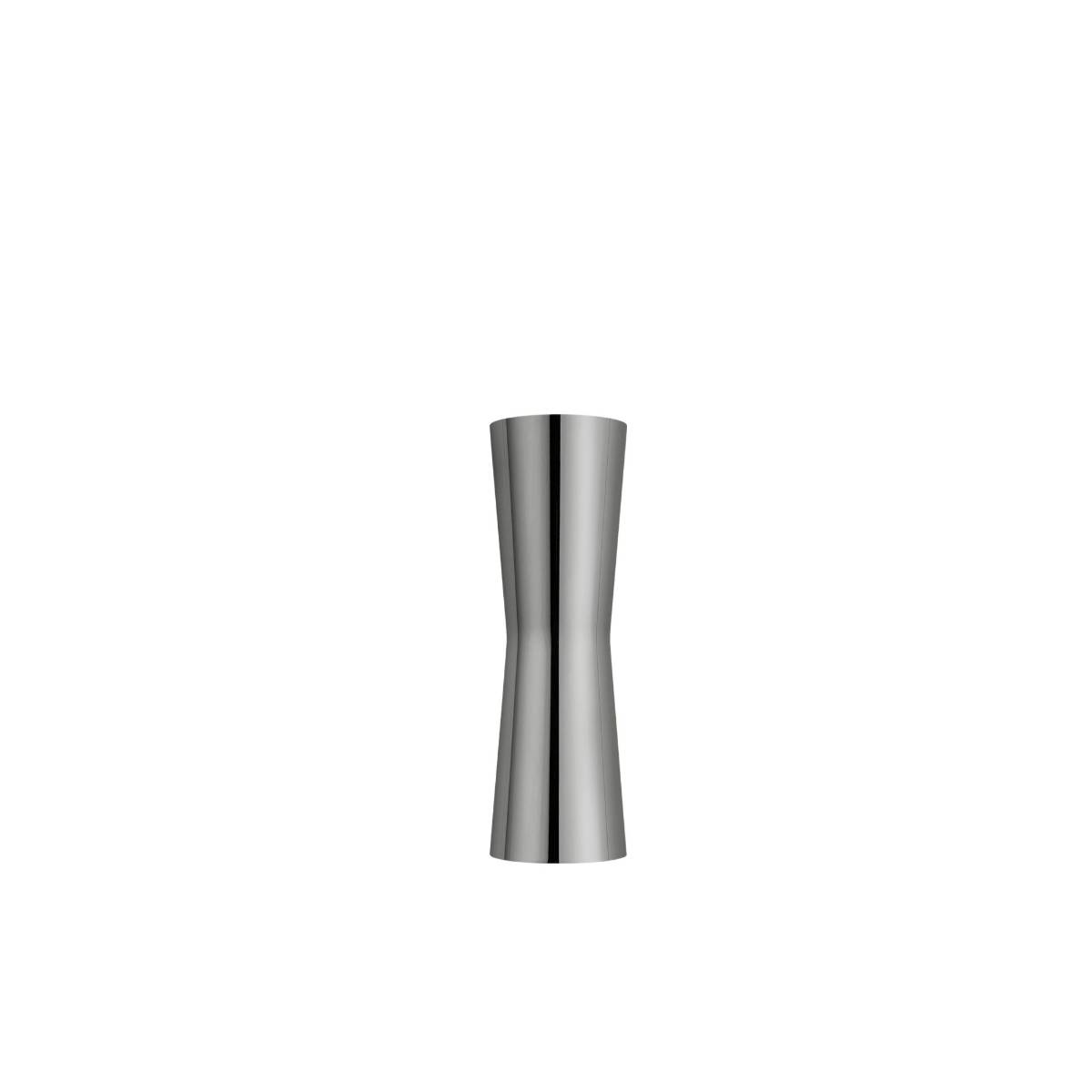 Flos Clessidra 40 Graden Wandlamp-Buitenlamp
