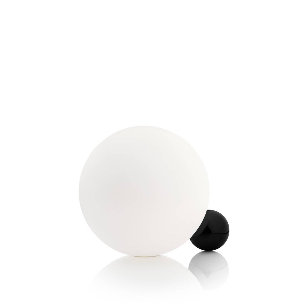 Flos Copycat Tafellamp