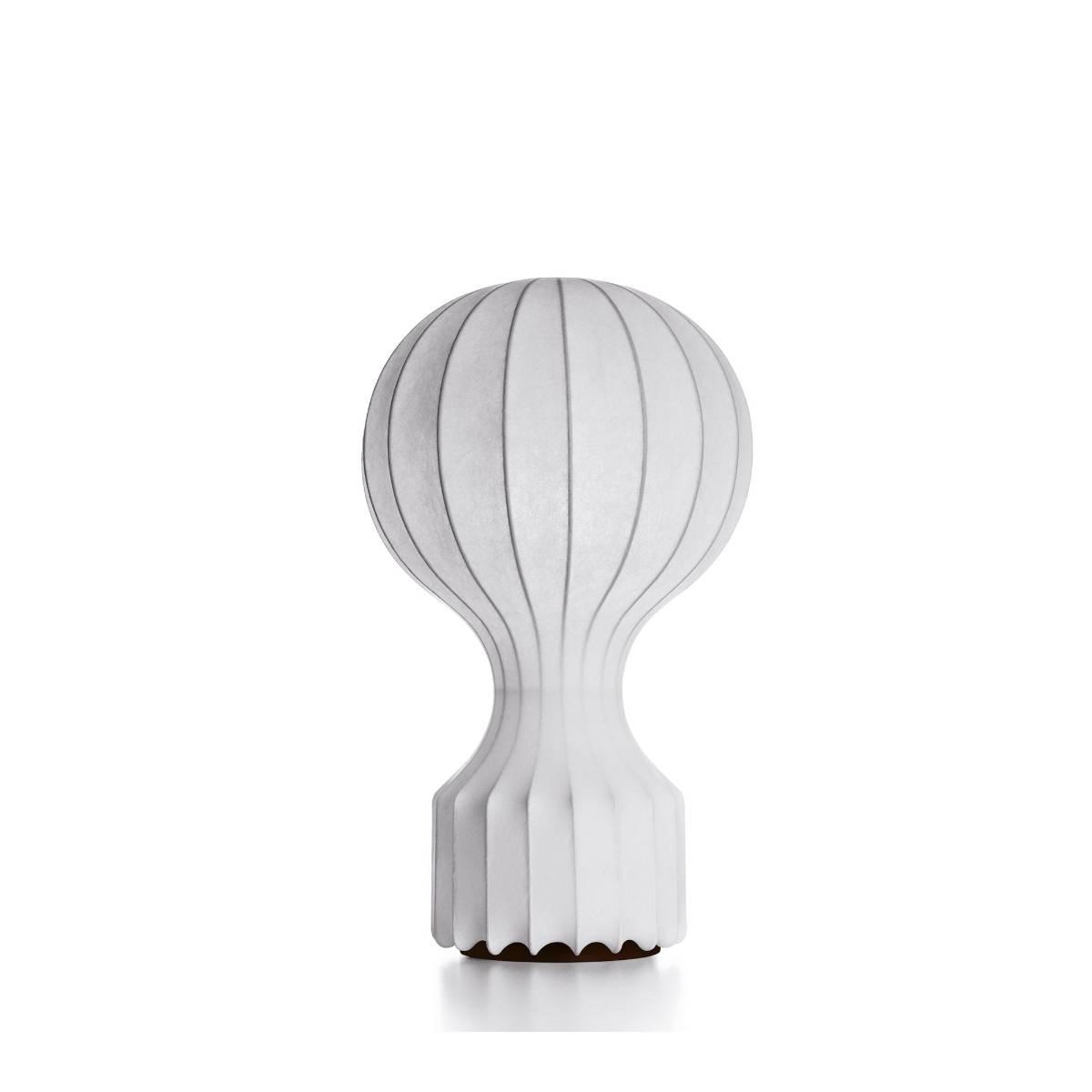 Flos Gatto Tafellamp