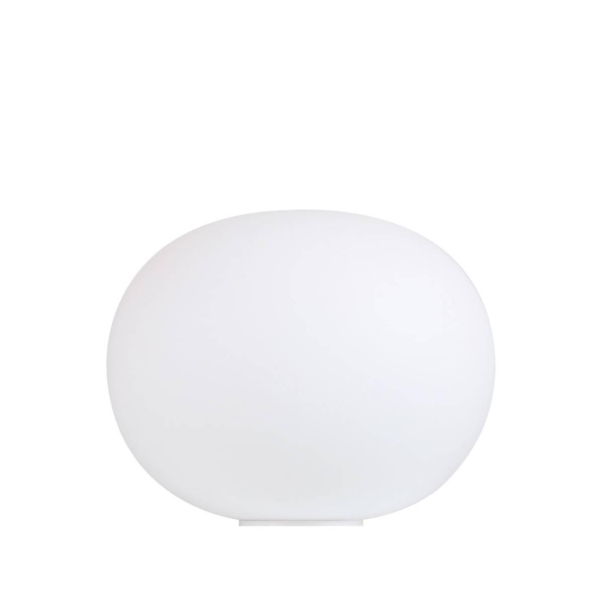 Flos Glo-Ball Basic 2 Tafellamp