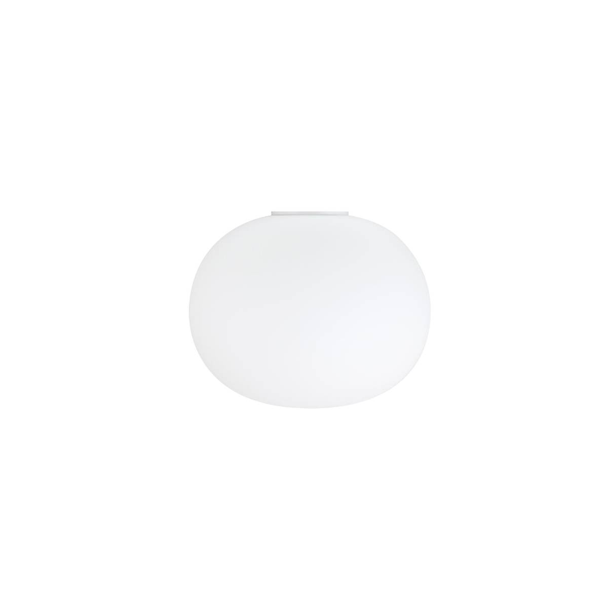 Flos Glo-Ball C2 Plafondlamp