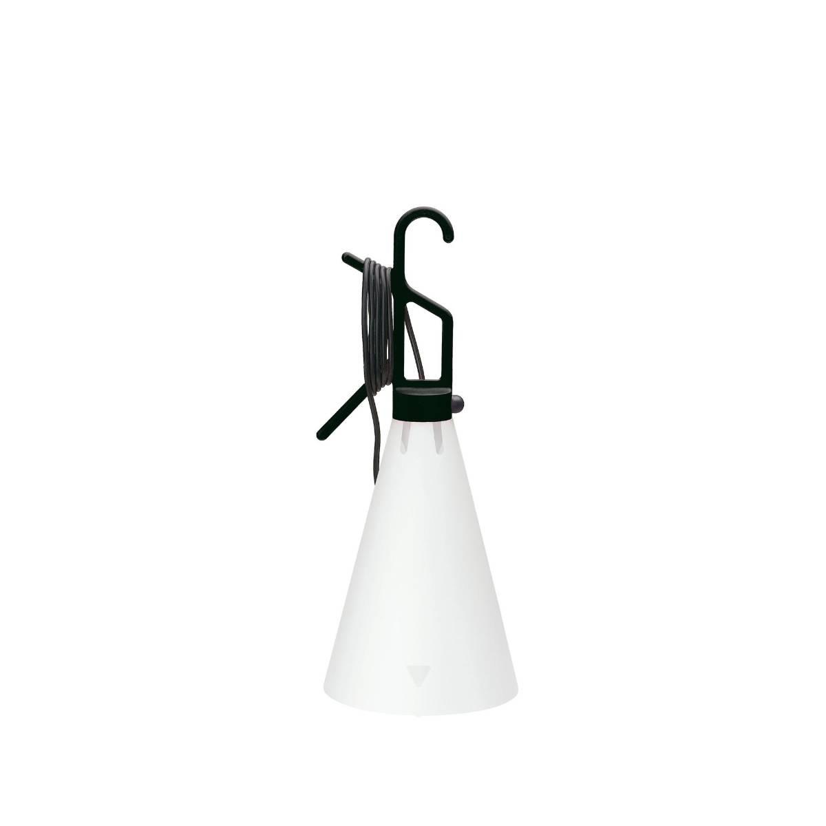 Flos Mayday Tafellamp