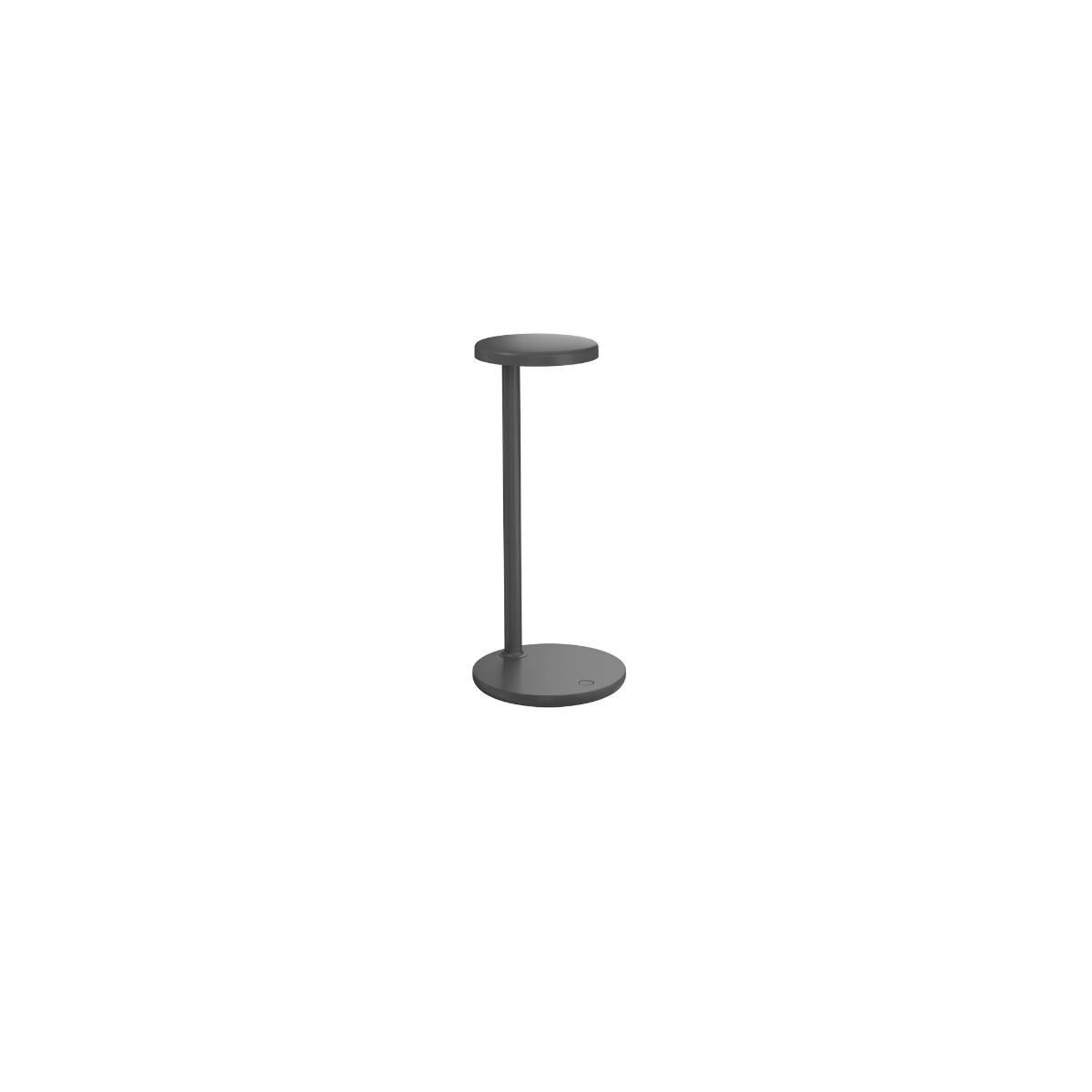 Flos Oblique Tafellamp