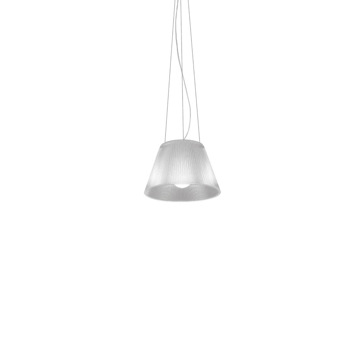 Flos Romeo Moon S1 Hanglamp