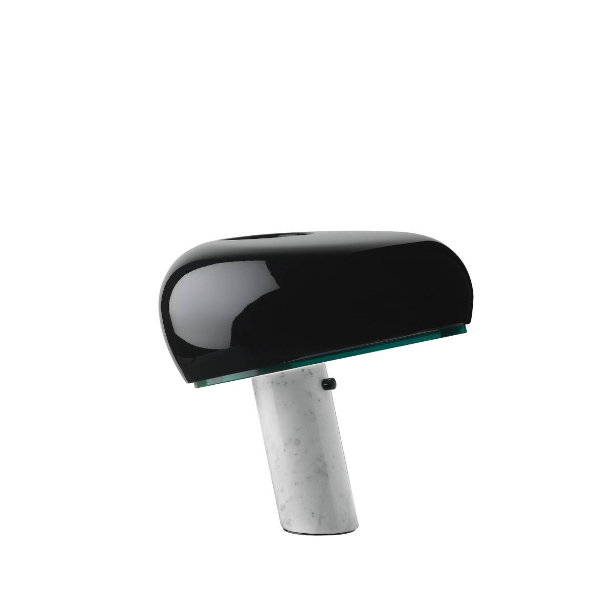 Flos Snoopy Tafellamp