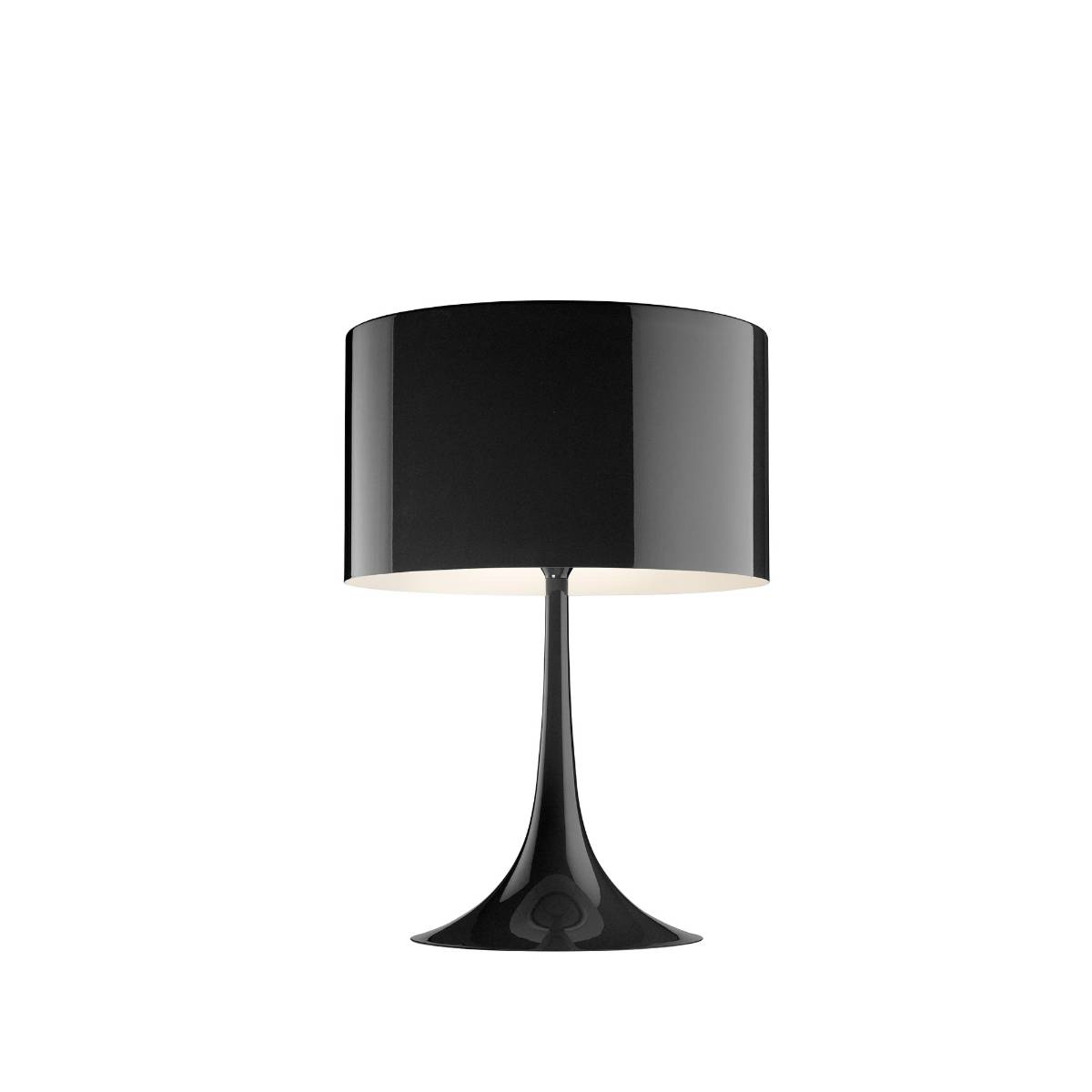 Flos Spun Light T2 Tafellamp