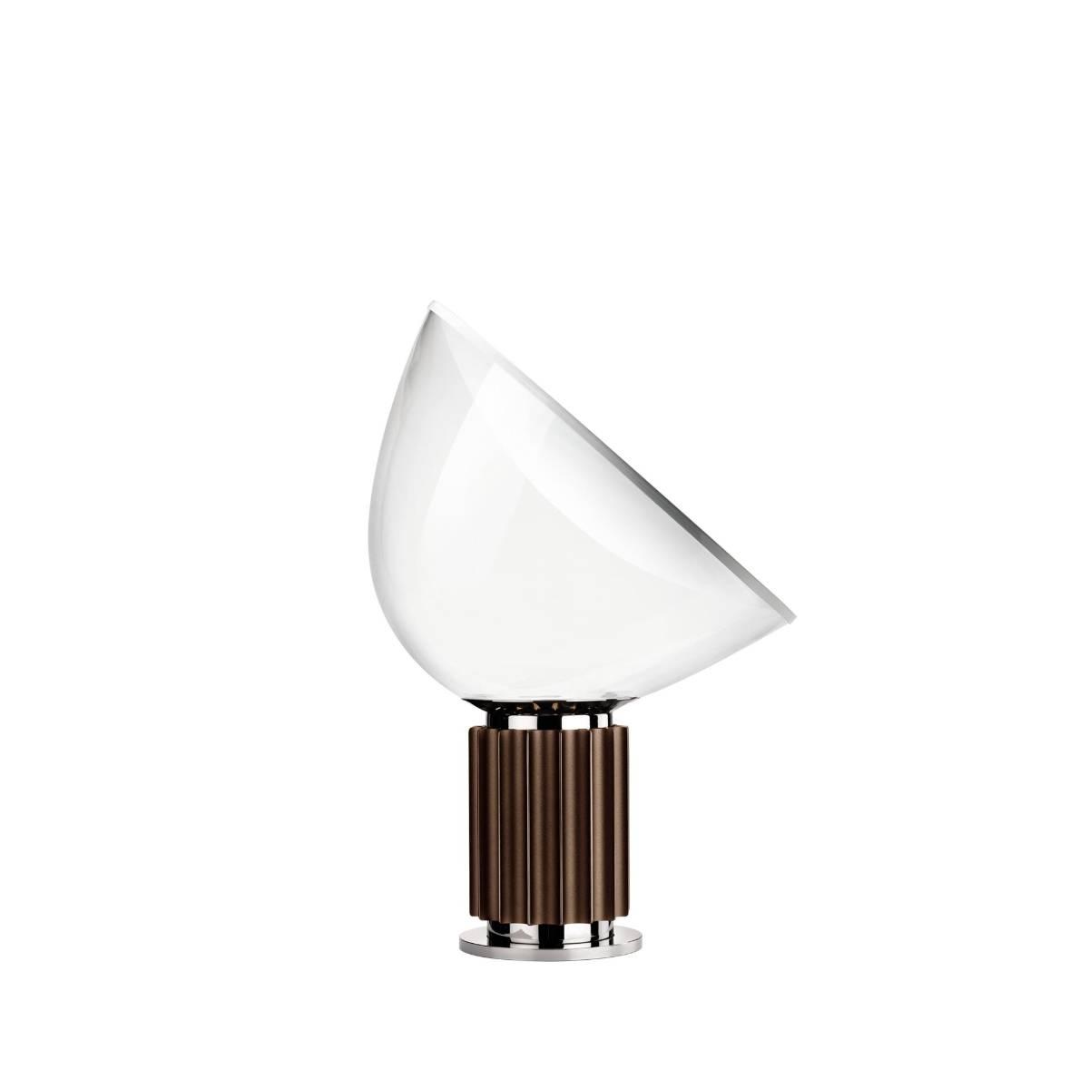 Flos Taccia (PMMA) Tafellamp